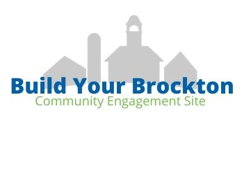 View our Community Engagement Website, Build Your Brockton
